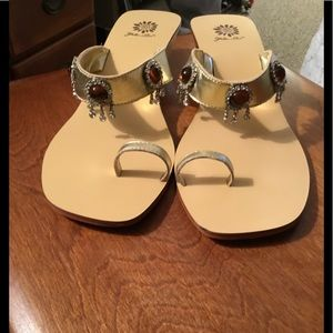 3  for $20 or 2 for $15 YellowBox Sandal